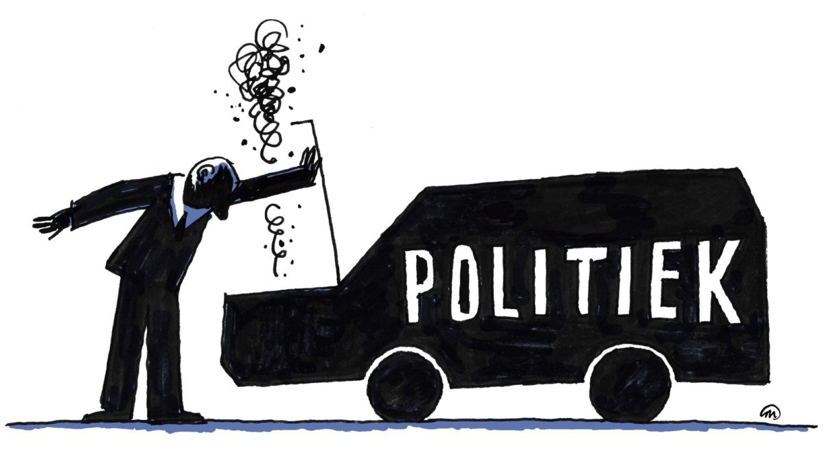 motorpech cartoon